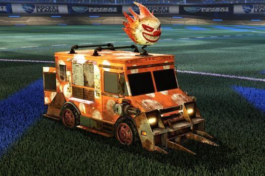 twisted-metal-sweet-tooth-car