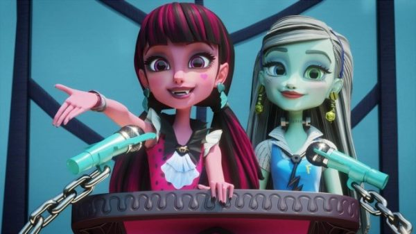 welcome-to-monster-high-600x337