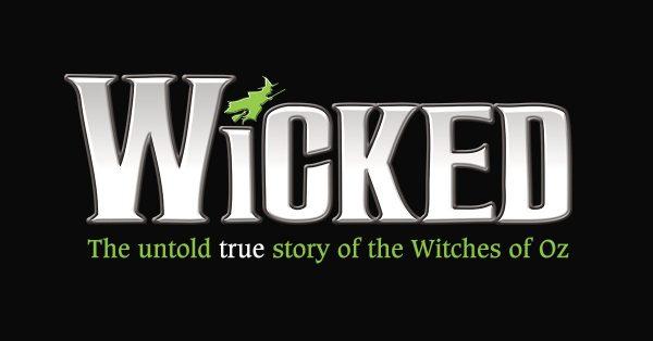wicked-2-600x314