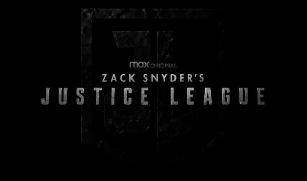 zack-snyders-justice-league-600x355