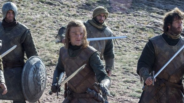 106861557-1617119459519-ned_stark_game_of_thrones_Cropped-600x338