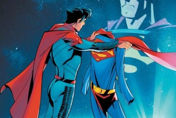 Action-Comics-1029-1-600x923-1