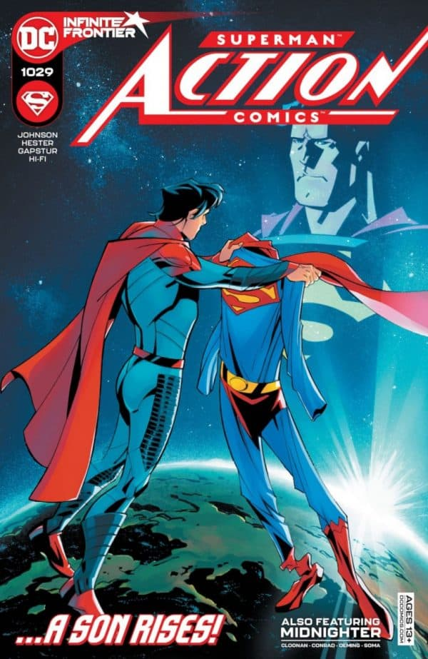 Action-Comics-1029-1-600x923