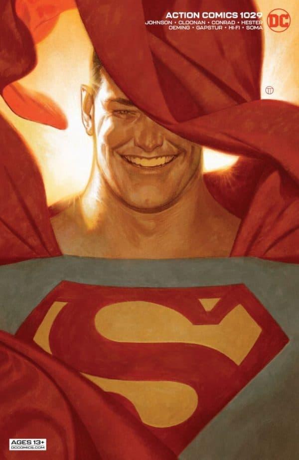 Action-Comics-1029-2-600x923
