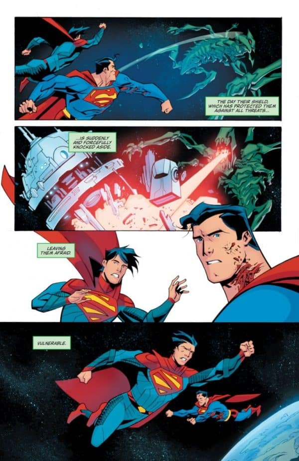 Action-Comics-1029-3-600x923