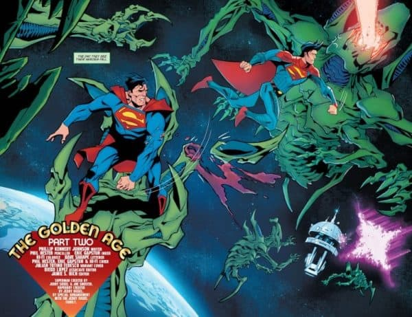 Action-Comics-1029-5-600x461
