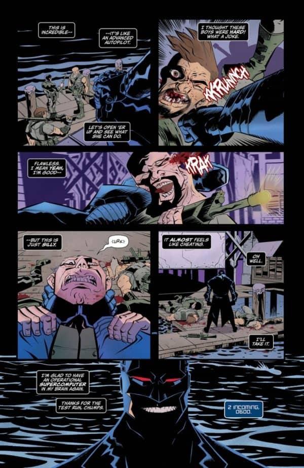 Action-Comics-1029-6-600x923