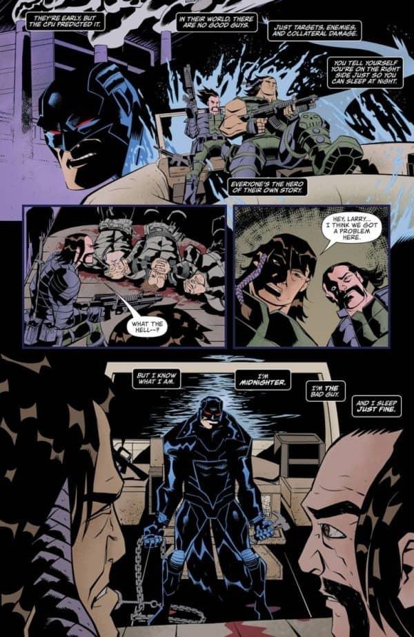 Action-Comics-1029-7-600x923
