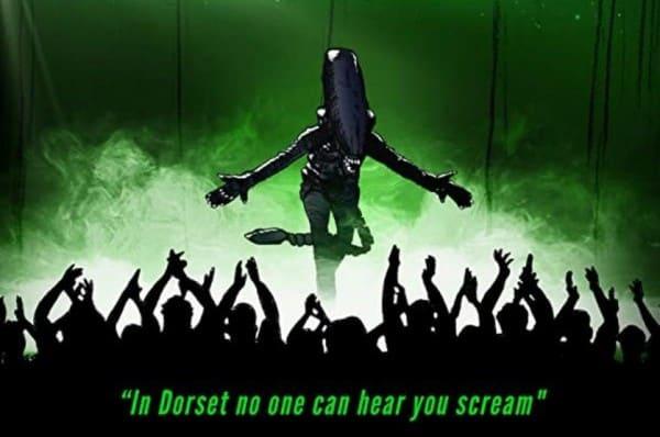 Alien-on-Stage-001-600x860-1