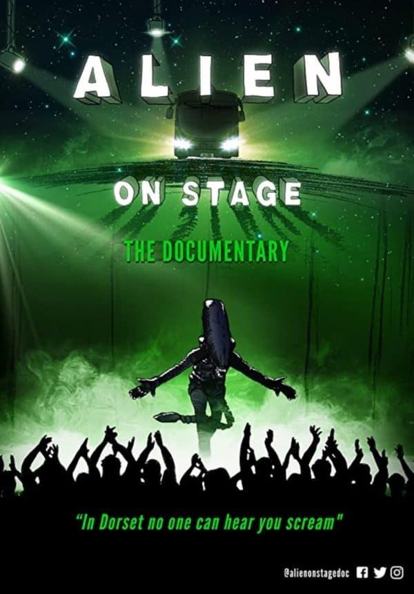 Alien-on-Stage-001-600x860