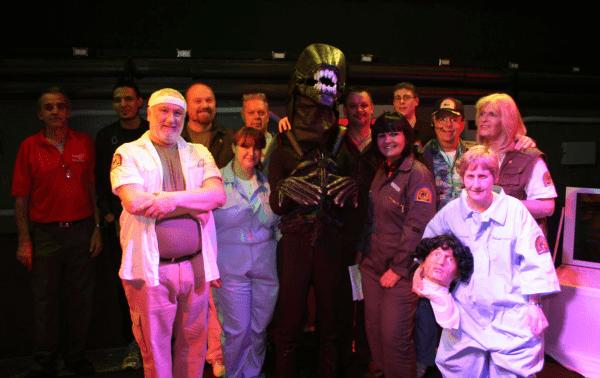 Alien-on-Stage-006-600x378