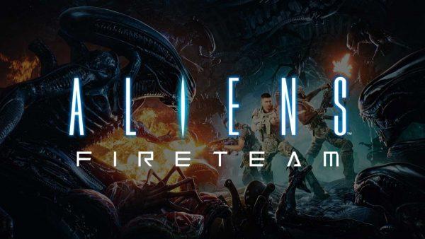 Aliens-Fireteam-600x338