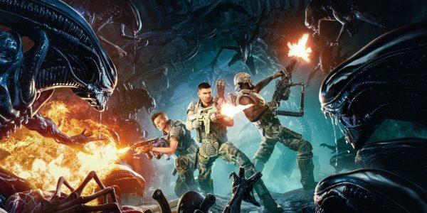 Aliens-Fireteam-Art-1-600x300