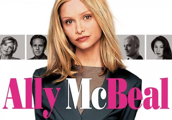 Ally-McBeal-1-600x420