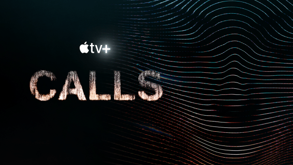 Apple_TV_Calls_key_art_16_9-600x338