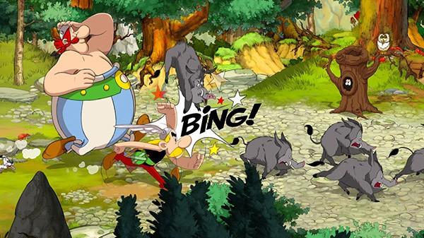 Asterix-Obelix-Slap-Them-All_03-24-21