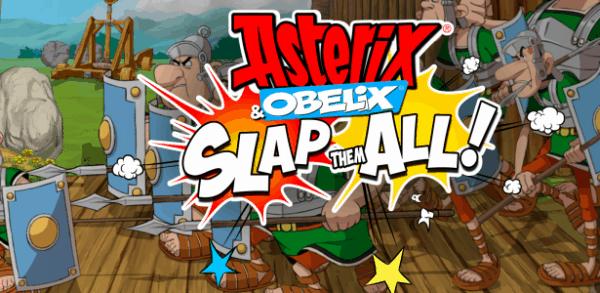 Asterix_NDP_Cabecera_Oddworld-e1616619419391-600x293