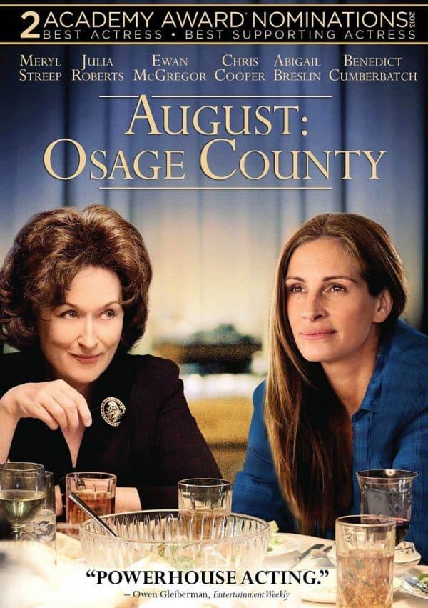 August-OSgae-COunty-1-600x851