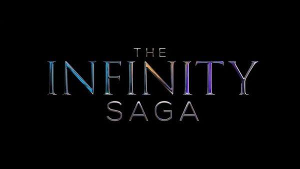 Avengers-The-Infinity-Saga-600x338
