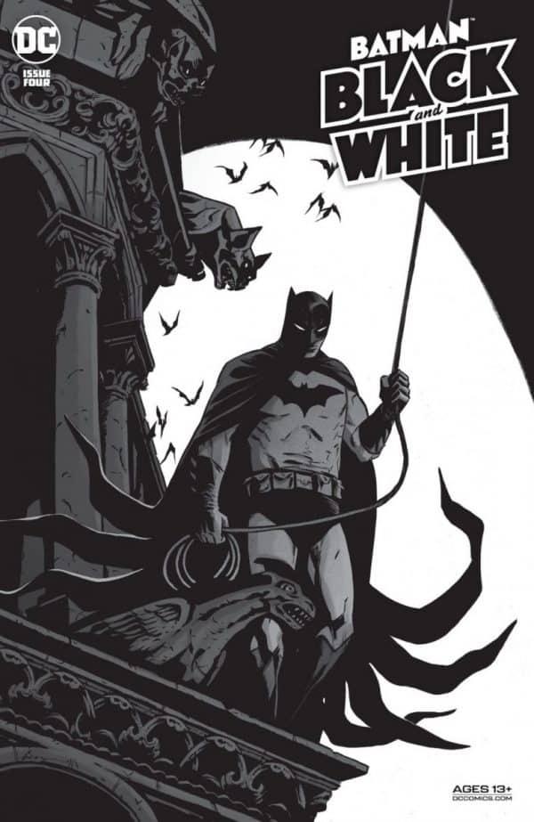 Batman-Black-White-4-1-600x923