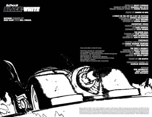 Batman-Black-White-4-5-600x461
