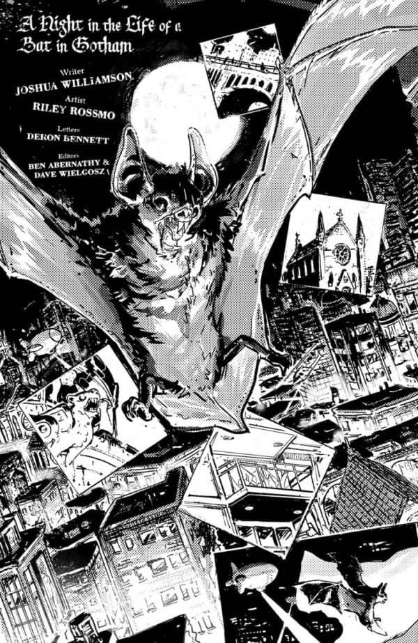Batman-Black-White-4-7-600x923