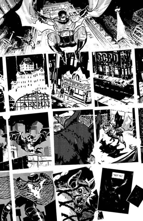 Batman-Black-White-4-9-600x923