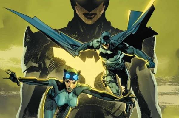 Batman-Catwoman-4-1-600x923-1