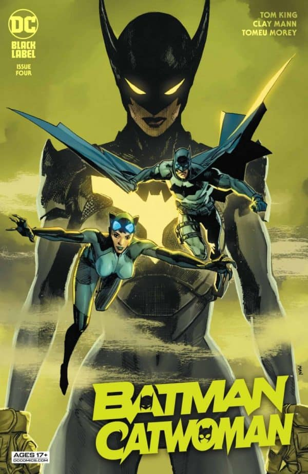 Batman-Catwoman-4-1-600x923