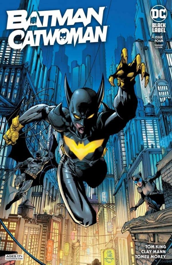 Batman-Catwoman-4-3-600x923