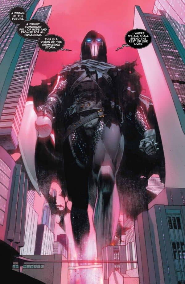 Batman-Catwoman-4-8-600x923