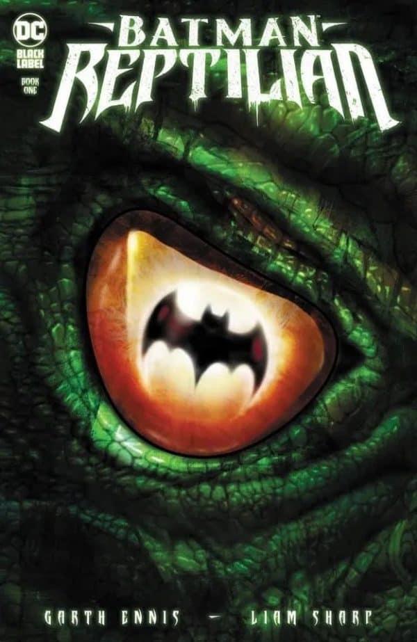 Batman-Reptilian-1-600x923
