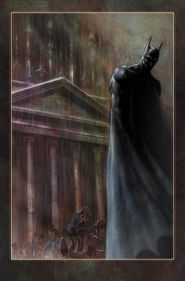 Batman-Reptilian-6-600x911