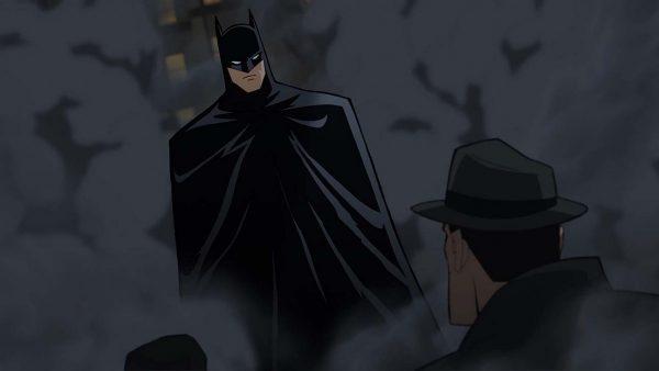 Batman-The-Long-Halloween-first-look-600x338