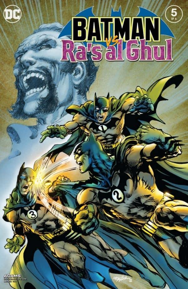 Batman-Vs-Ras-Al-Ghul-5-1-600x923