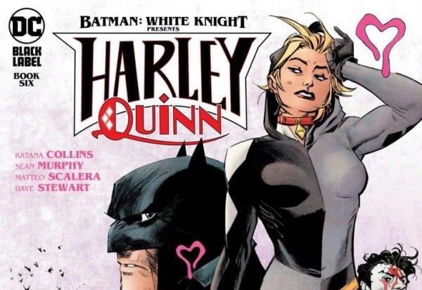 Batman-White-Knight-Presents-Harley-Quinn-6-1-600x923-1