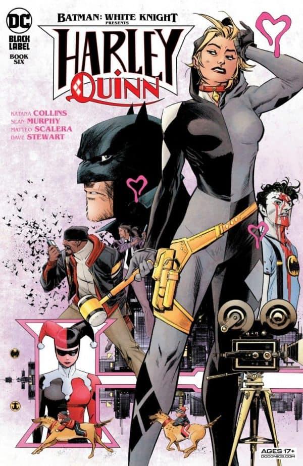 Batman-White-Knight-Presents-Harley-Quinn-6-1-600x923