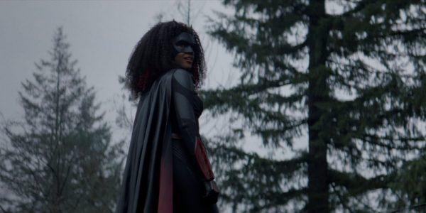 Batwoman-208-1-600x300