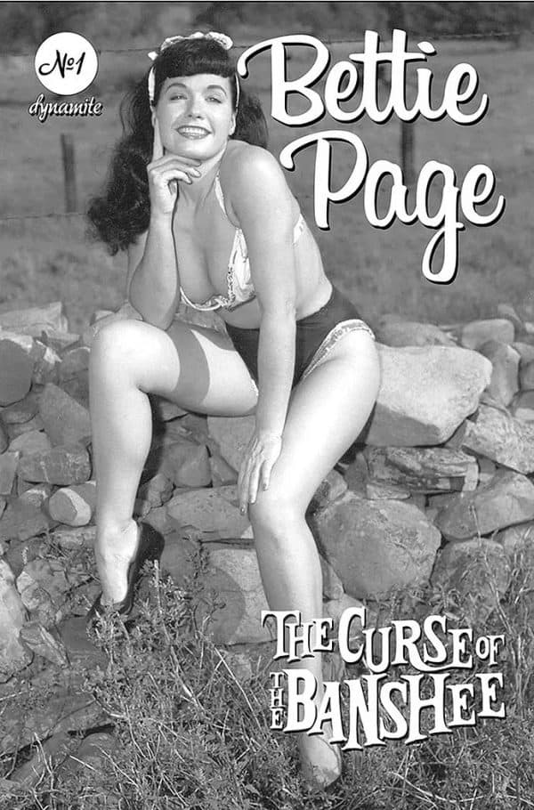 Bettie-Page-Curse-of-the-Banshee-5-600x910