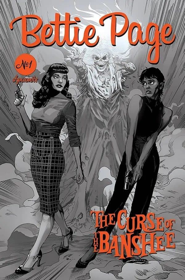 Bettie-Page-Curse-of-the-Banshee-8-600x910
