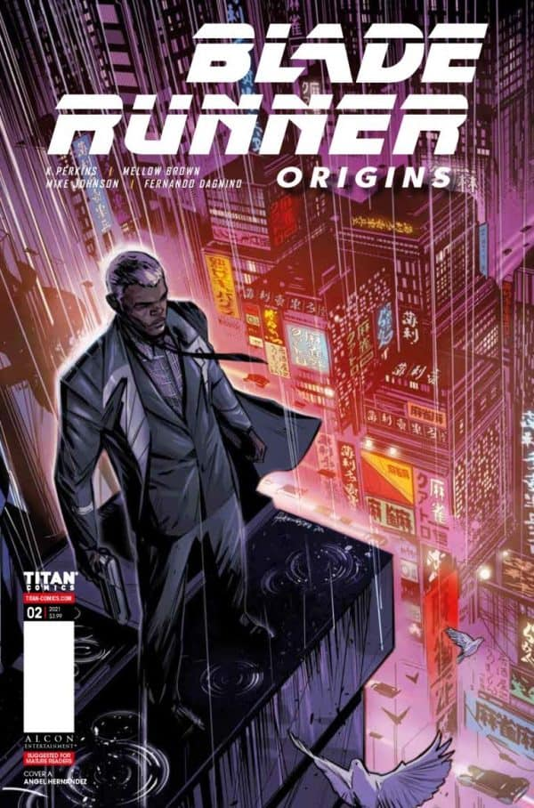 Blade-Runner-Origins-2-1-600x908