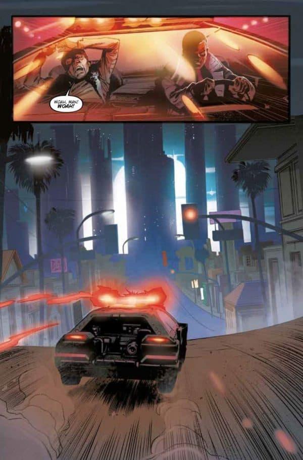 Blade-Runner-Origins-2-6-600x911
