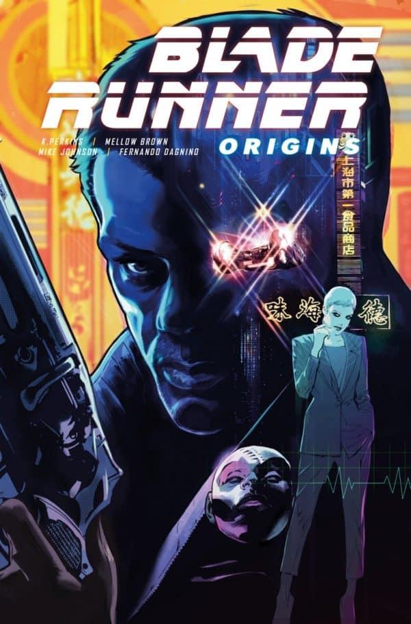 Blade-Runner-Origins_1_C_FERNANDO-DAGNINO-600x910