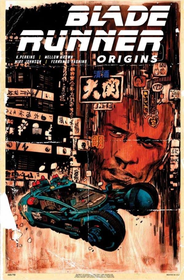 Blade-Runner-Origins_1_D_ROBERT-HACK-600x912