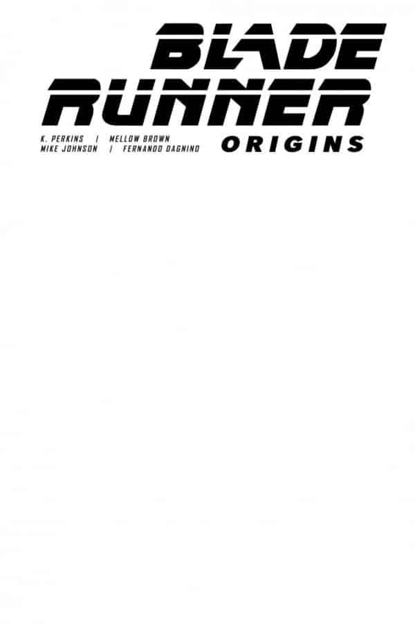 Blade-Runner-Origins_1_F_BLANK-SKETCH-600x910