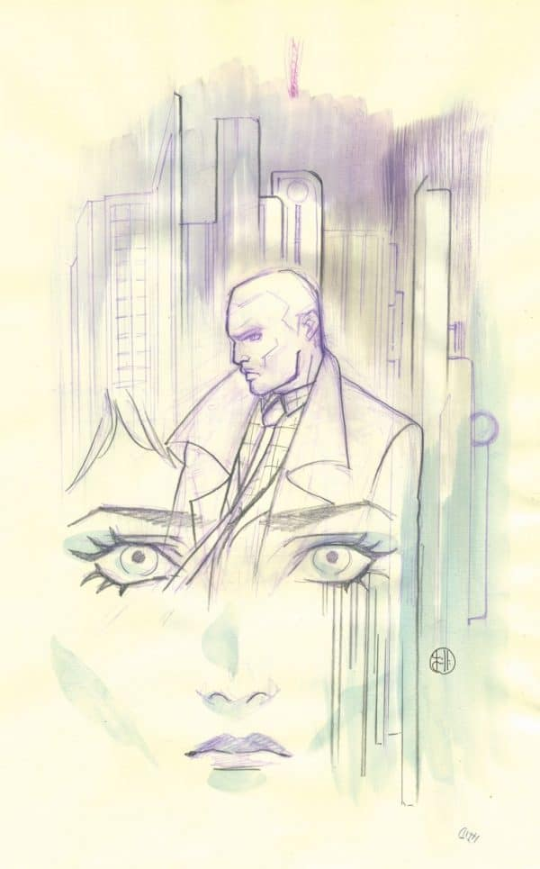 Blade-Runner-Origins_1_G_FOC-MOMOKO-VAR-600x965