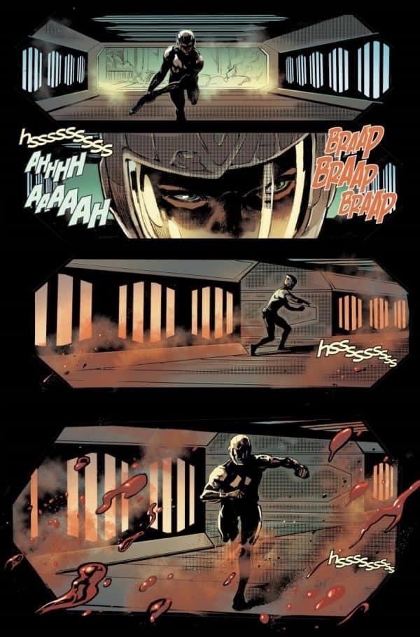 Blade_Runner_Origins_1_INT-600x910