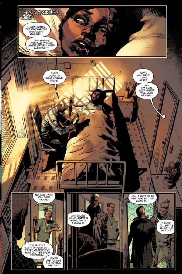 Blade_Runner_Origins_1_INT2-600x901
