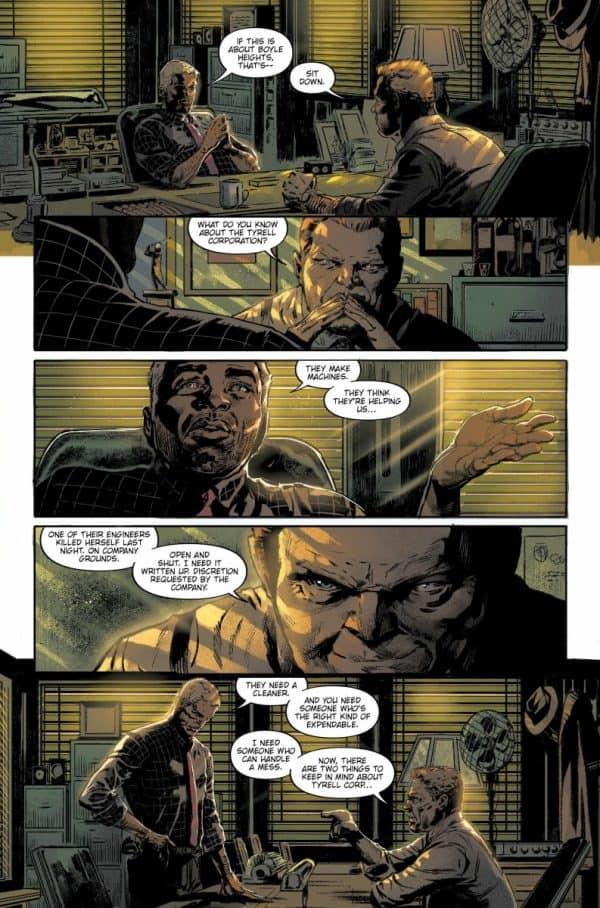 Blade_Runner_Origins_1_INT3-600x908