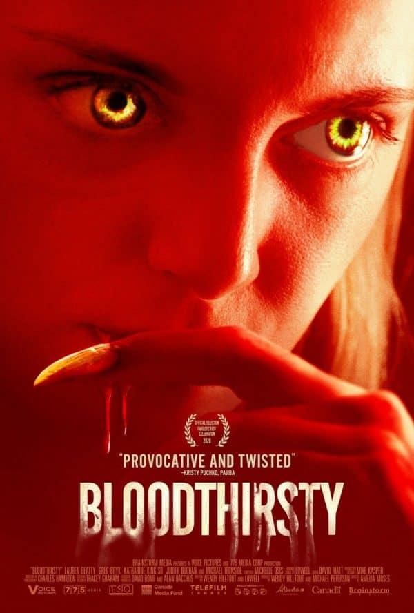 Bloodthirsty-600x889